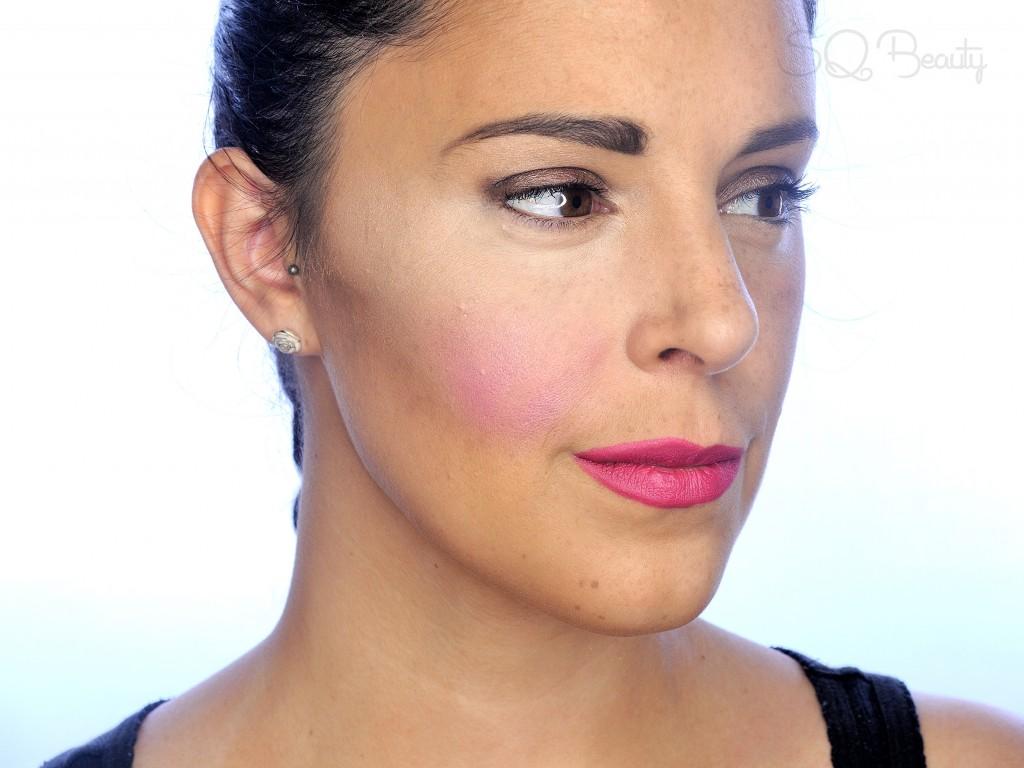 Errores comunes en el maquillaje, como evitarlos y como hacerlos