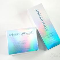Nueva línea de Selvert Thermal, Visage
