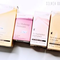 Productos No makeup Makeup de Perricone MD