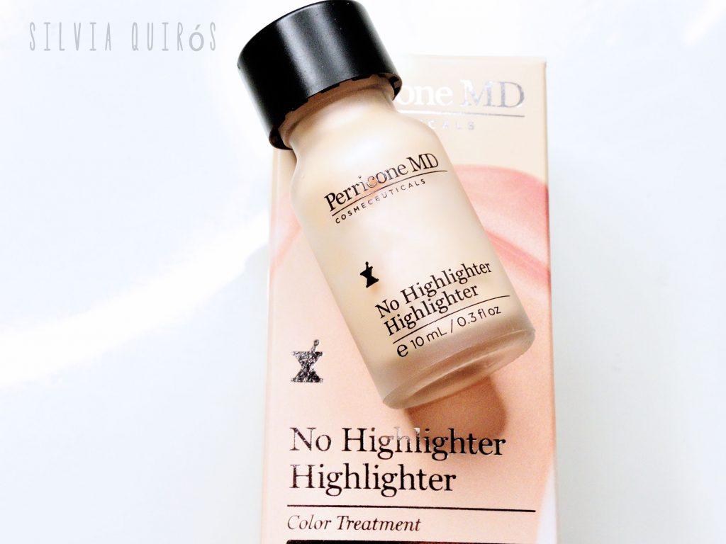 Productos No makeup Makeup de Perricone MD