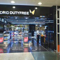 Si viajas no te olvides de tus compras en Duty Free