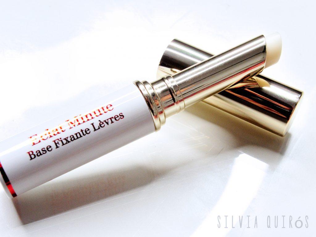 Novedades de maquillaje Clarins