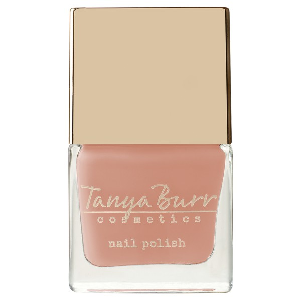 Laca de uñas Tany Burr Peachies and cream