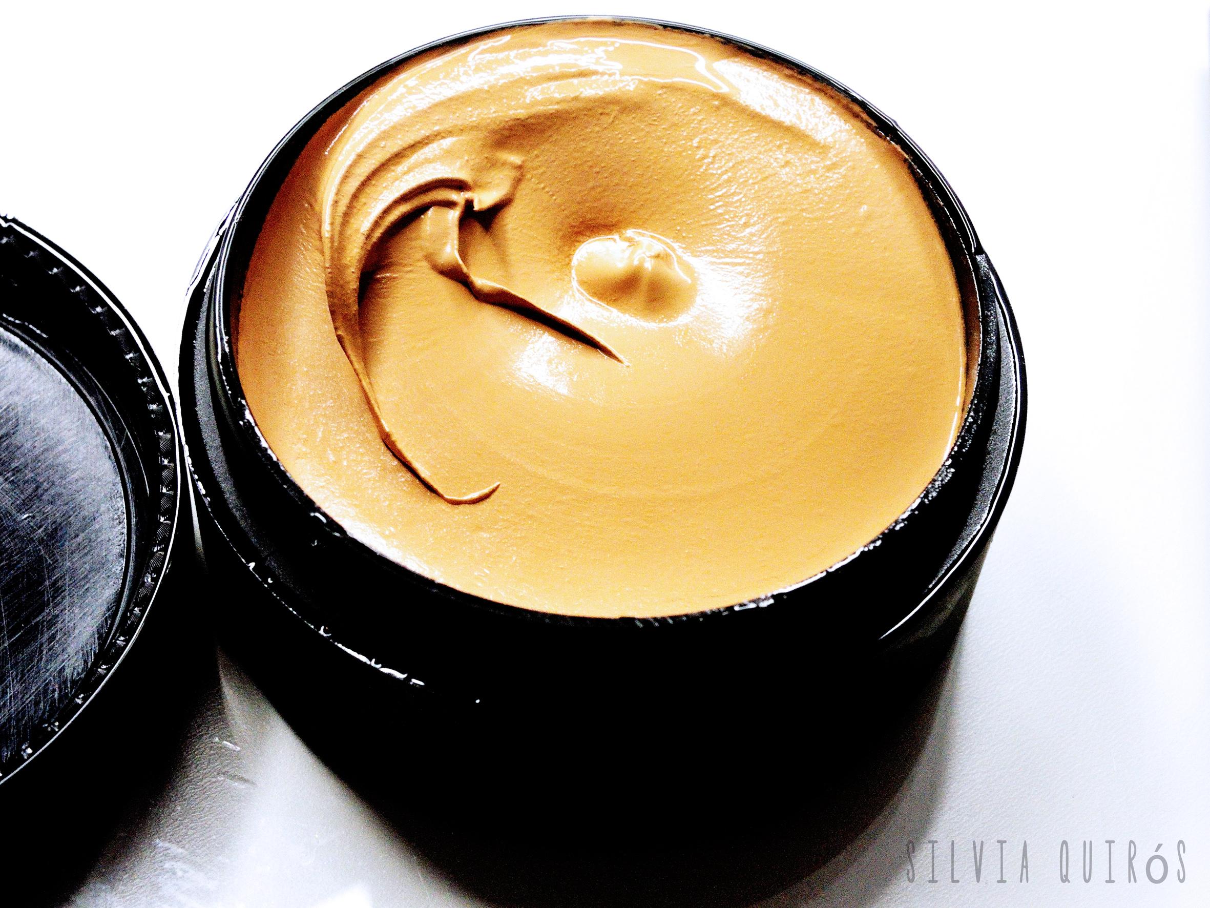 Nueva Base Airbrush Make-up de Rodial
