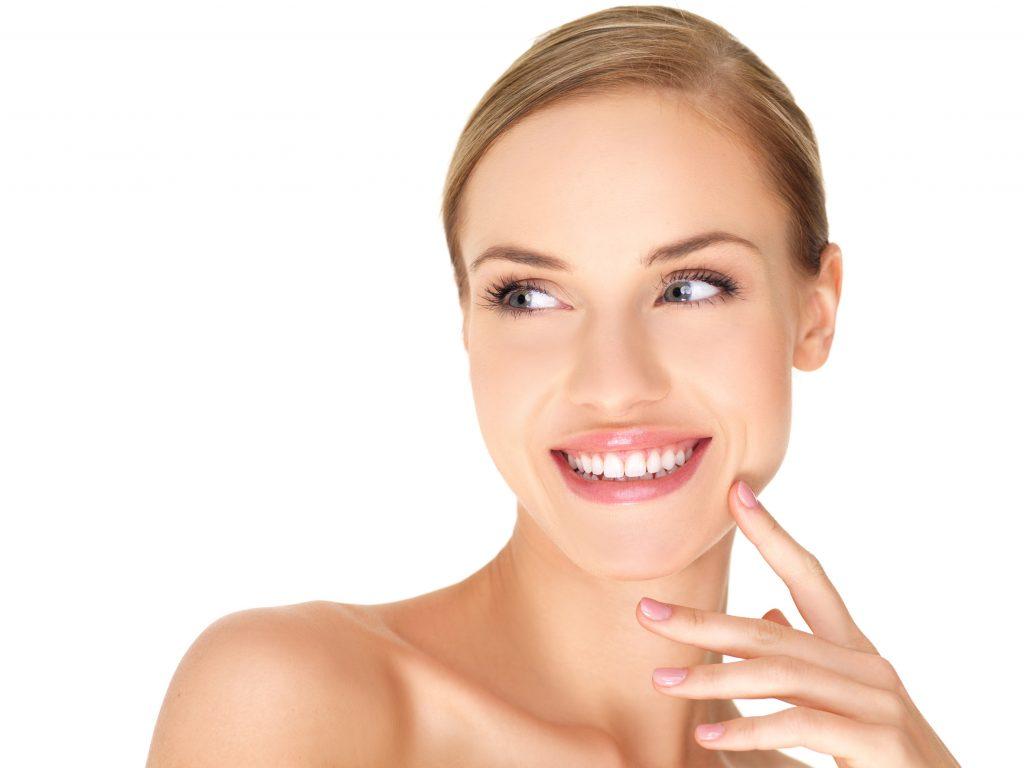 Los diferentes tratamientos de la piel que podemos encontrar