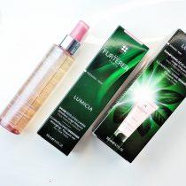 Nueva gama Lumicia de Furterer para aportar luz al cabello