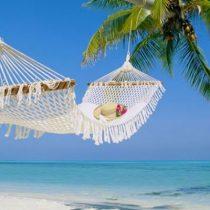 República Dominicana un destino de lujo