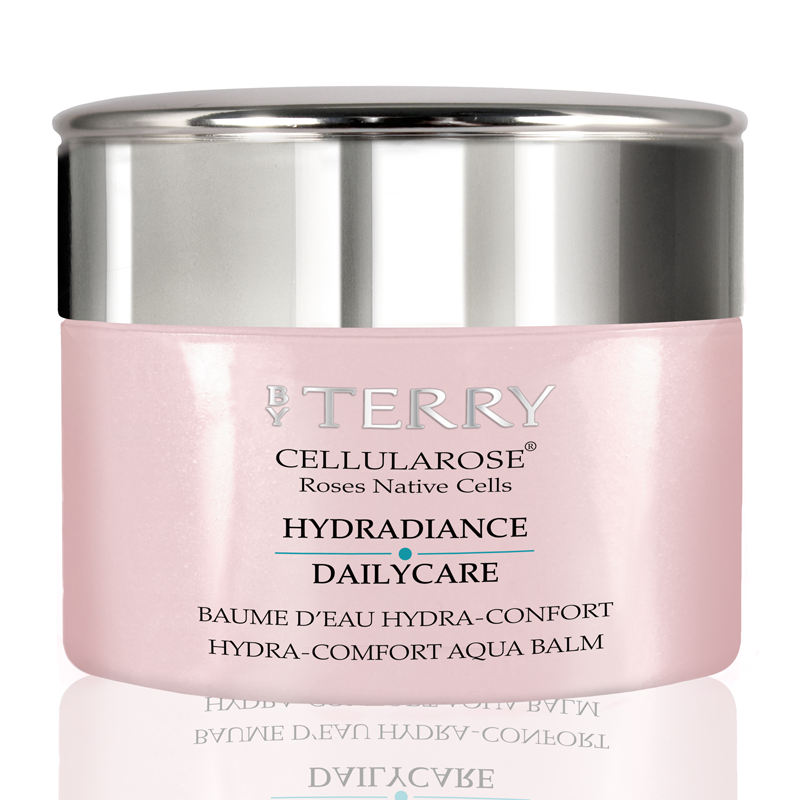 Cellularose Hydradiance Daily Care de ByTerry