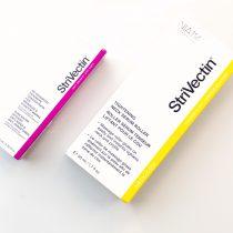 Tratamientos antiedad de StriVectin