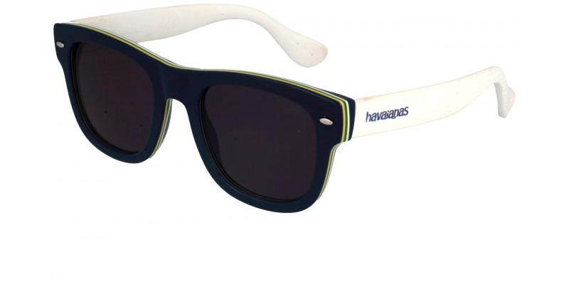 Gafas Brasil con cristal negro paco 59,30€