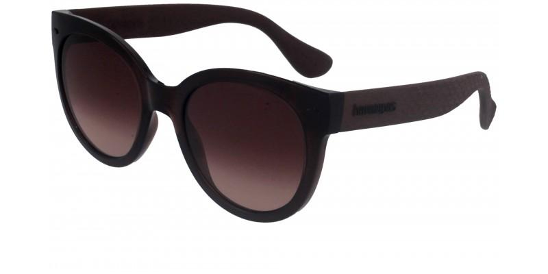 Nuevas gafas de sol de Havainas