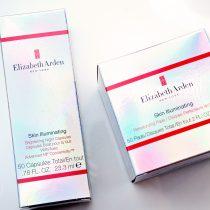 Skin Illuminating, la línea de luminosidad por excelencia de Elizabeth Arden