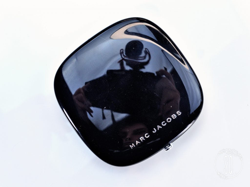 Perfection powder Marc Jacobs