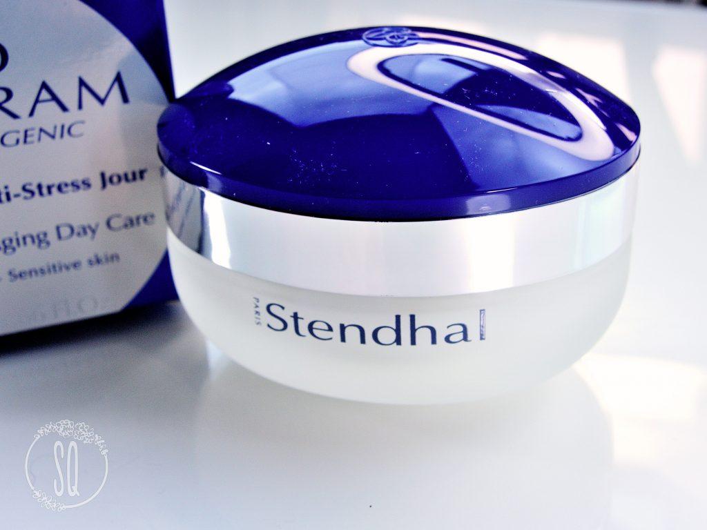 Bio Program, crema anti edad y anti estrés de Stendhal