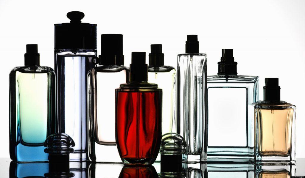 Como sacar más provecho a tu perfume y que dure más