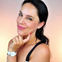 Top 5 tendencias del verano en maquillaje