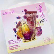 Cosmetica para las pieles sensibles, Bionike