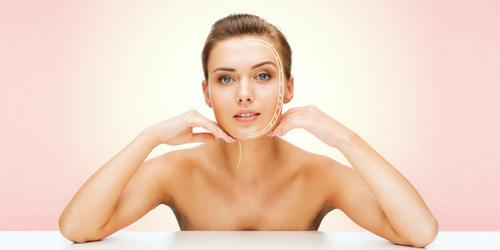 Tratamiento láser dermatológico