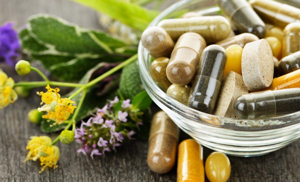 Cuida a tu pequeño y evita que caiga enfermo con remedios naturales