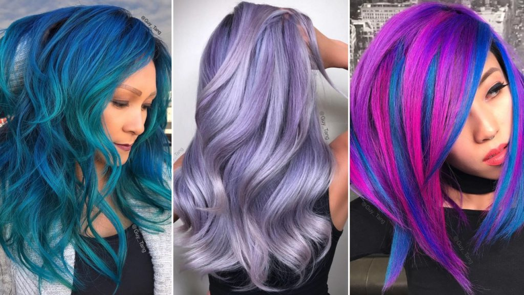 Color por Guy Tang