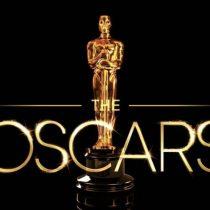 Todo sobre la alfombra roja de los Oscar's 2019