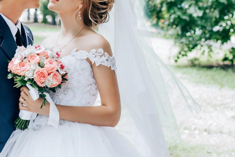 Cuidado del rostro para el día de tu boda