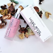 Soft Focus Glow Drops Rodial