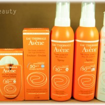 Mis imprescindibles del verano must have summer products Silvia Quiros SQ Beauty