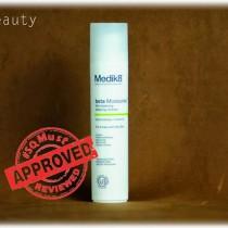 Experiencia con Medik 8 Silvia Quiros SQ Beauty