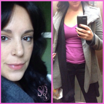 Fashion Friday Mis outfits de ropa 2