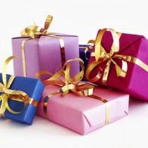 Regalos de Navidad para ella Silvia Quiros SQ Beauty