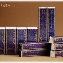Fairytales and Fantasy by Mary Kay Silvia Quiros SQ Beauty
