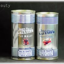 Opciones para regala perfumes Silvia Quiros SQ Beauty