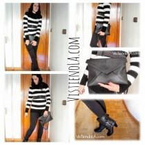 Fashion Friday: Outfits from VistiendoLA.com