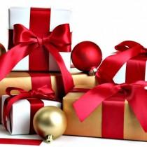 Regalos de Navidad para ella II Silvia Quiros SQ Beauty