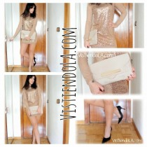 Fashion Friday: Outfit de esta semana en VistiendoLA.com