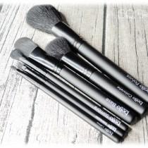 Novedades Belle Makeup Silvia Quiros SQ Beauty