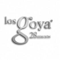PremiosGoya2014