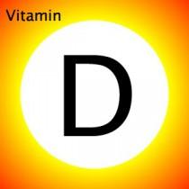 Los beneficios del Sol, Vitamina D