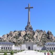 Disfruta Madrid El Valle de los Caídos