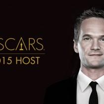 Resumen de la alfombra roja Oscars 2015