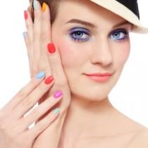 Evita que se te descascarillen las uñas