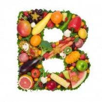Porque y para que es importante el complejo vitamínico B