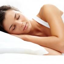 Bebidas que te hacen conciliar mejor el sueño
