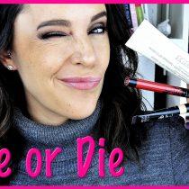 Tag Ride or Die