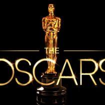 Oscars 2017, Alfombra roja y ganadores