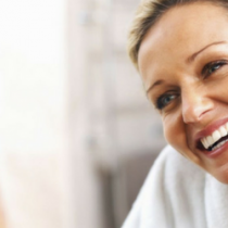 Tratamientos faciales eficaces en clínicas de estética