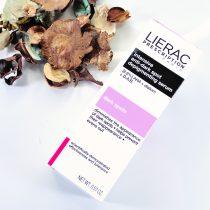 Serum concentrado despigmentante anti manchas de Lierac Prescription